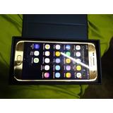 Samsung Galaxy S7 Usado