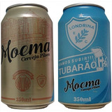 Cerveja Londrina E.c.