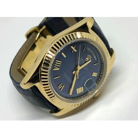 29528257cff Reloj Rolex 70216 455b - Reloj para Hombre Rolex en Coahuila en ...