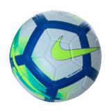 027d9e1ffceb9 Bola Oficial Do Campeonato Brasileiro - Futebol no Mercado Livre Brasil
