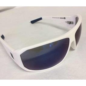 Óculos Quiksilver Pulse 100% Original - Óculos no Mercado Livre Brasil 226abfe3f0