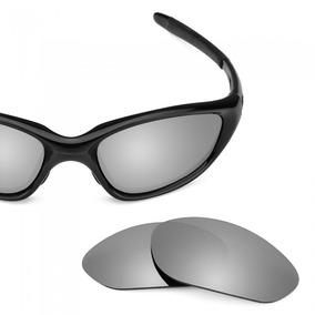 25668234d55af Oculos Evoke Ate 20.00 Reais De Todas As Cor - Óculos no Mercado ...