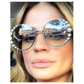 1136132434738 Óculos De Sol Fendi no Mercado Livre Brasil