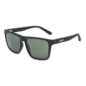 Óculos De Sol em Santa Catarina no Mercado Livre Brasil 50e7380bc0