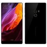 Celular Xiaomi Mi Mix 2s 64gb/6gb Dual White