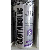 Glutabolic 1 Kg