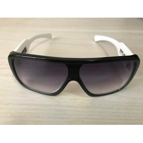 Oculos Evoke Amplifier Preto Original - Óculos no Mercado Livre Brasil 8a8c0a7ca3