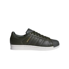 f198fef88c Adidas Superstar Camufladas Hombres - Zapatillas Adidas Urbanas en ...