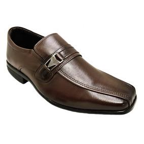 Sapatos Parisi - Sapatos para Masculino no Mercado Livre Brasil d408a180aa64a