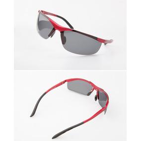 d1e7acb4d9446 Oculos De Sol Police 6806 - Óculos De Sol Com proteção UV no Mercado ...