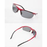 3b052a8f7e4b5 Oculos De Sol Police 6806 no Mercado Livre Brasil