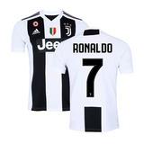 aec99f0882 Camisa Juventus Pré Jogo - Camisas de Times de Futebol no Mercado ...