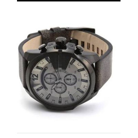 d91d53787a4 Dz4422 - Relógio Masculino no Mercado Livre Brasil