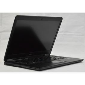 Notebook Dell Latitude E7450 Core I5- 5600u 2.6ghz 8gb