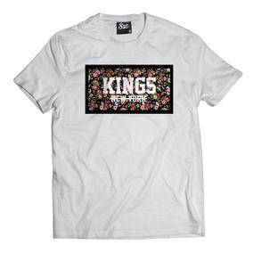 d78c7262e619b Camiseta Element King Kanui Produto Novo E Original - Camisetas ...