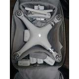 Drone Phanton 3 Avance