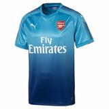 408001d022 Camisa Arsenal Masculina no Mercado Livre Brasil