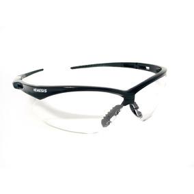Oculos Proteção Nemesis Jackson Esportivo Todas Cores 15967 f70c12ec80