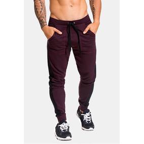 Pantalón Tipo Pants Para Hombre