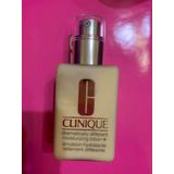 125ml Clinique Dramatically Different Crema Hidratante +