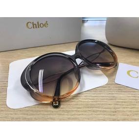 Oculos Nude Chloe - Calçados, Roupas e Bolsas no Mercado Livre Brasil bf6f4d3b17