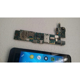Tarjeta Lógica Blackberry Z10 Liberado