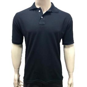 b95eafaefd Kit 10 Camisas Gola Polo Top Marcas Atacado Revenda Lucre
