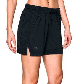 Short Atletico Heatgear Got Game Mujer Under Armour Ua2483