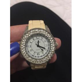 42673606bc1 Relogio Cussi - Relógios De Pulso no Mercado Livre Brasil