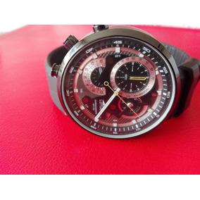 a3bc0c05032d Reloj Lotus Modelo 15501 - Relojes de Hombres en Mercado Libre Chile