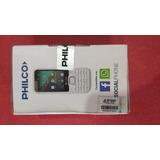Celular Philco P281