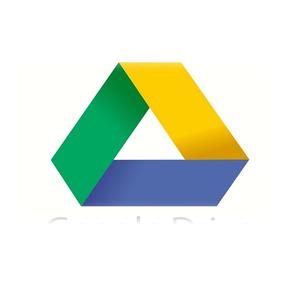 Google Drive Ilimitado + 1tb Onedrive