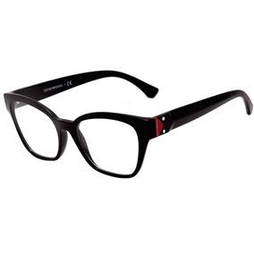 886d5c258 Armani - Óculos em São Paulo Centro no Mercado Livre Brasil