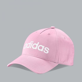 Gorras Hombre Adidas Rosa en Distrito Federal en Mercado Libre México 836e56a3765