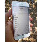 Iphone 7 De 128 Gb At&t