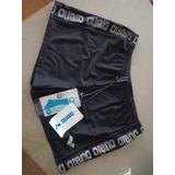 Pantaloneta De Baño Arena,talla Xl