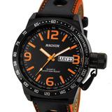 62a23b76a8e Relogio Timekeeper Military Com Bussola no Mercado Livre Brasil