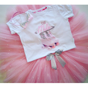 Disfraz De De Soy Luna Ambar - Disfraces para Infantiles Niñas en ... b4e76ee3593