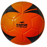 5cf438d56f Bola Kagiva S7 - Futebol no Mercado Livre Brasil