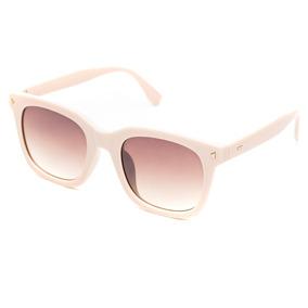 Oculos Arrow - Óculos no Mercado Livre Brasil 87ac27b822
