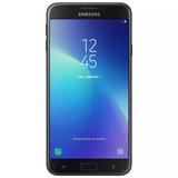 Celular Samsung Galaxy J7 Prime 32gb Dual Promoção Avista