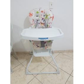 e76c382fd Caldeirão Burigotto Siena Xl Cadeiras Alimentacao - Bebês no Mercado ...