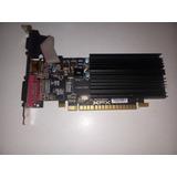 Tarjeta De Video Ati Radeon Xfx One 2gb Ddr3