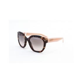 1e0bdcffd960e Oculo Mormaii Feminino De Sol Prada - Óculos no Mercado Livre Brasil