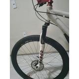 Bicicleta Aro 29 , Parcelamento Sem Juros.