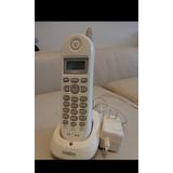 Telefonos Inalambrico Uniden Buen Estado
