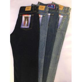 287a25bee7 Pantalones Cinch Vaquero - Pantalones y Jeans de Hombre en Mercado ...