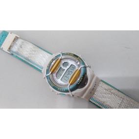 5dd2fb9a527 Relógio Flamengo 120 Anos - Relógios no Mercado Livre Brasil