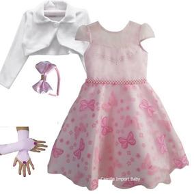 1c7d843719 Modelo Vestido Menina Morena - Vestidos Meninas Curtos Coral no ...