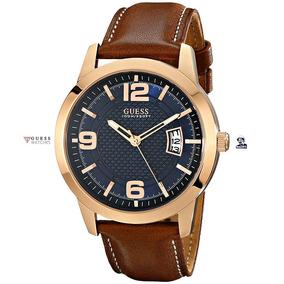 Reloj Guess Hombre Dorado Unisex - Relojes en Mercado Libre Perú 84db8eb9f643